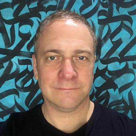Paul Hammant