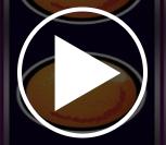 Katalon Studio - Automating Games - Play Button