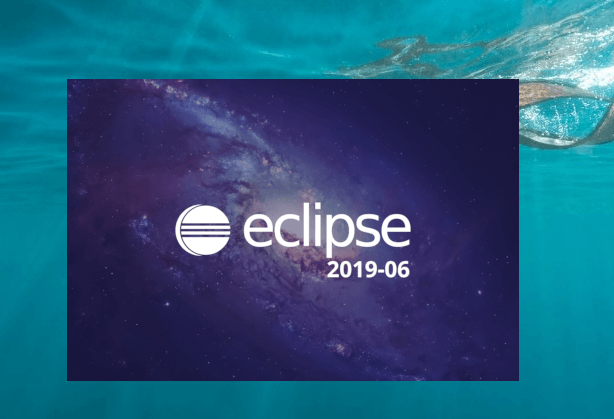 Installing and Launching Eclipse IDE - Launching2