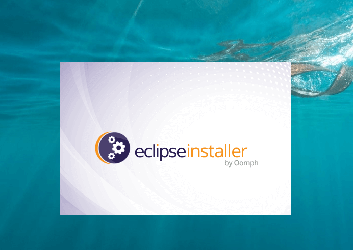Installing and Launching Eclipse IDE - launching