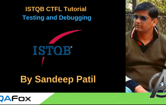 ISTQB CTFL – Testing and Debugging